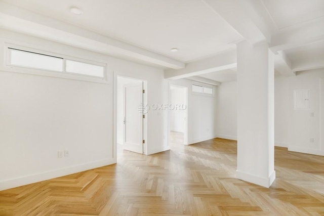 2 Bedrooms, Gramercy Park Rental in NYC for $5,960 - Photo 1