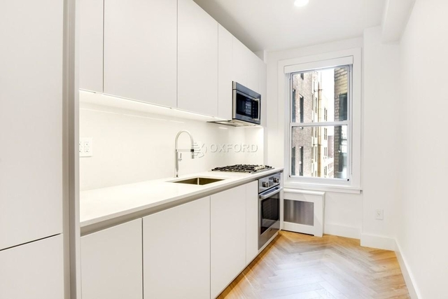 2 Bedrooms, Gramercy Park Rental in NYC for $5,960 - Photo 2