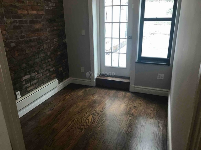 2 Bedrooms, Rose Hill Rental in NYC for $3,964 - Photo 2
