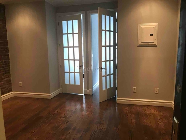 2 Bedrooms, Rose Hill Rental in NYC for $3,964 - Photo 1
