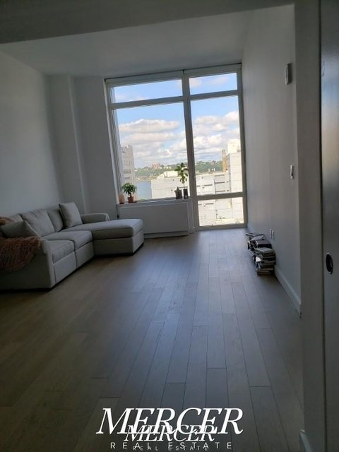 1 Bedroom, Hell's Kitchen Rental in NYC for $3,620 - Photo 1