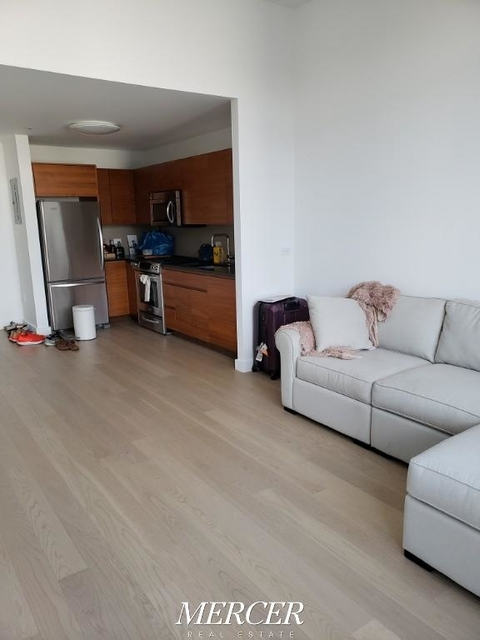 1 Bedroom, Hell's Kitchen Rental in NYC for $3,485 - Photo 1