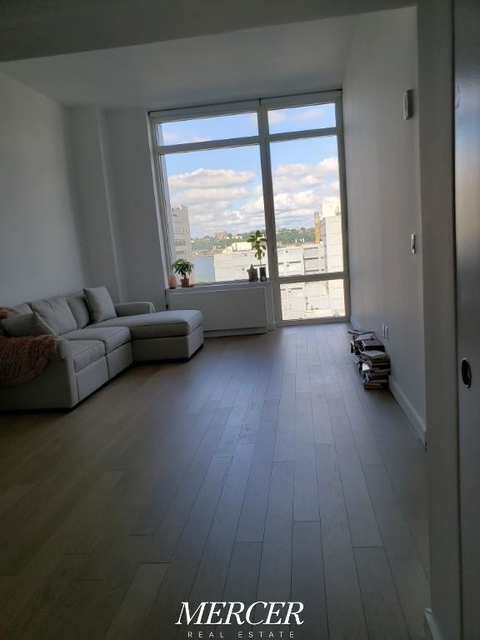 1 Bedroom, Hell's Kitchen Rental in NYC for $3,485 - Photo 2