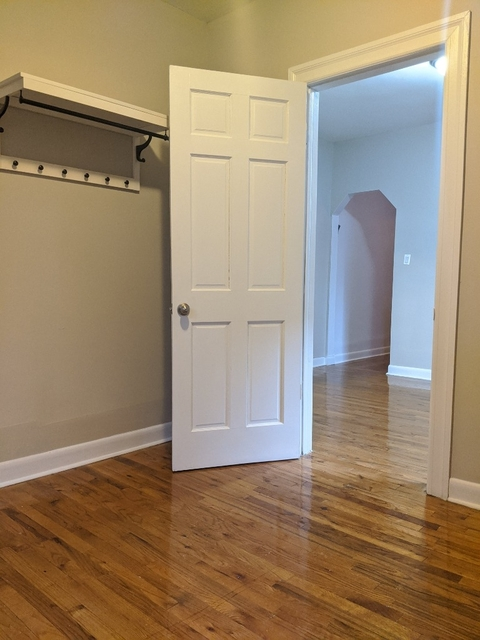 2 Bedrooms, West Village Rental in NYC for $4,300 - Photo 2