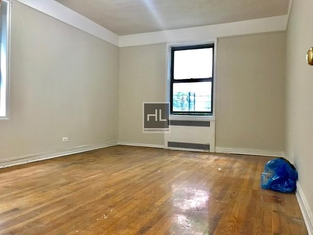 1 Bedroom, Elmhurst Rental in NYC for $2,050 - Photo 2