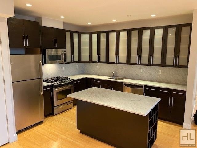 2 Bedrooms, Windsor Terrace Rental in NYC for $3,850 - Photo 1