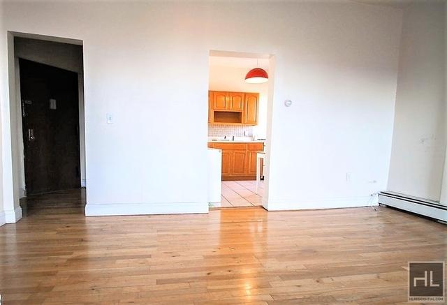 Studio, Williamsburg Rental in NYC for $2,000 - Photo 2