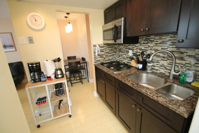 2 Bedrooms, Center City West Rental in Philadelphia, PA for $3,750 - Photo 2