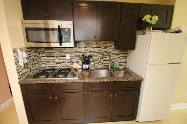2 Bedrooms, Center City West Rental in Philadelphia, PA for $3,750 - Photo 1