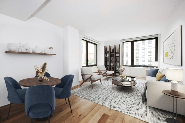 2 Bedrooms, Murray Hill Rental in NYC for $4,241 - Photo 1