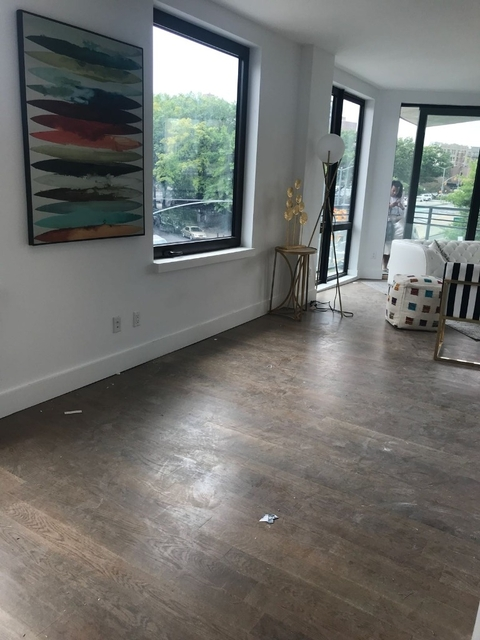 2 Bedrooms, East Williamsburg Rental in NYC for $5,200 - Photo 2