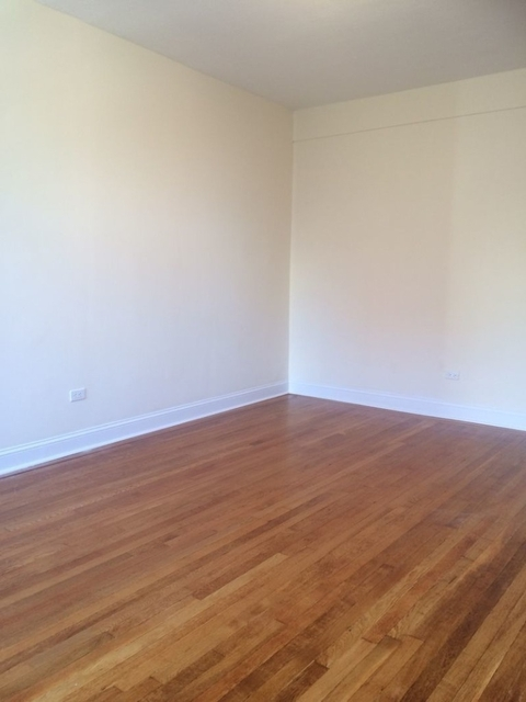 1 Bedroom, Brooklyn Heights Rental in NYC for $1,800 - Photo 1