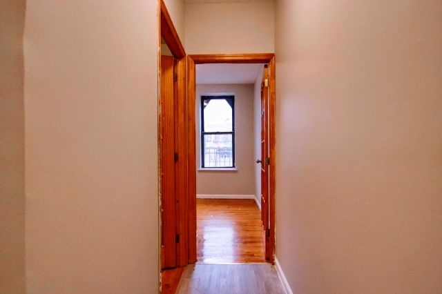 1 Bedroom, East Village Rental in NYC for $2,490 - Photo 1