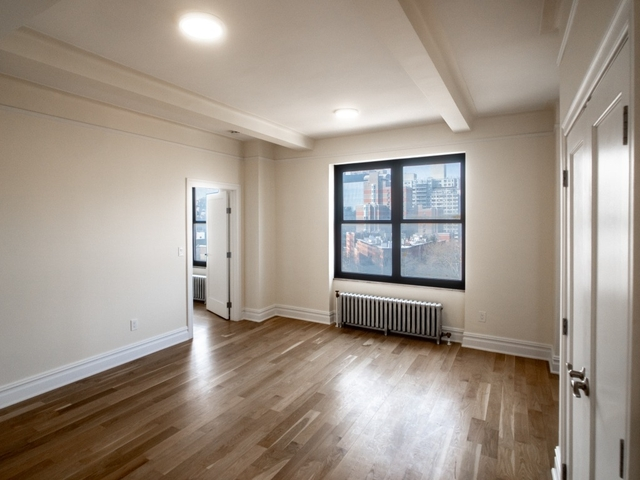 1 Bedroom, East Village Rental in NYC for $5,000 - Photo 1