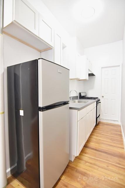 Studio, Central Harlem Rental in NYC for $2,130 - Photo 2