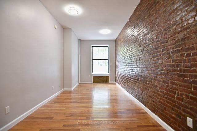 Studio, Central Harlem Rental in NYC for $2,130 - Photo 1