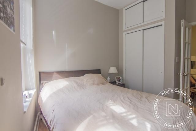 1 Bedroom, NoLita Rental in NYC for $2,950 - Photo 2