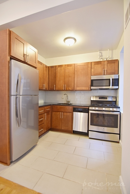 4 Bedrooms, Washington Heights Rental in NYC for $3,895 - Photo 2