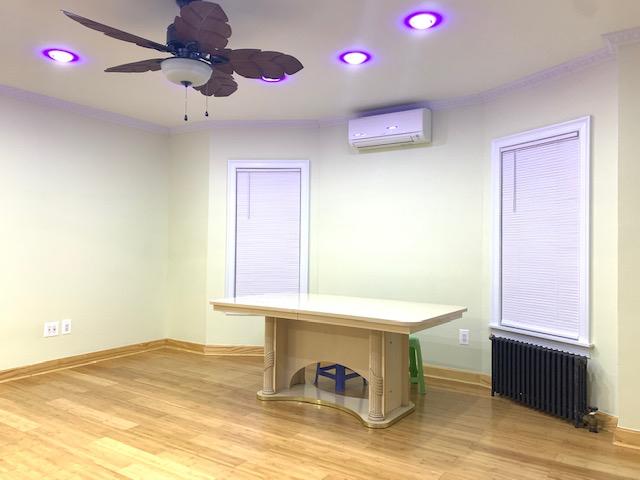 3 Bedrooms, Kensington Rental in NYC for $3,400 - Photo 2