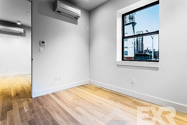 1 Bedroom, East Williamsburg Rental in NYC for $3,153 - Photo 2