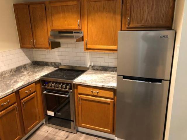 1 Bedroom, Bay Ridge Rental in NYC for $1,795 - Photo 2