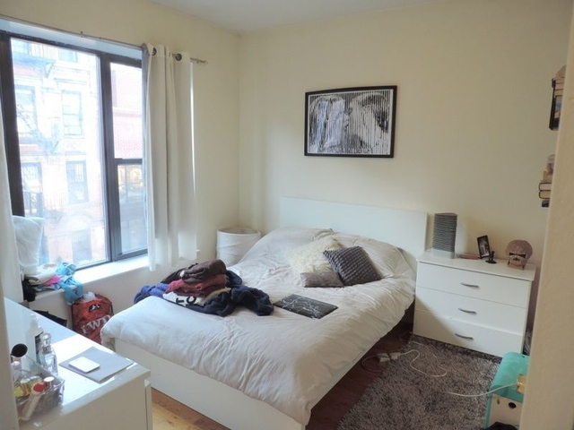2 Bedrooms, Lower East Side Rental in NYC for $4,000 - Photo 2