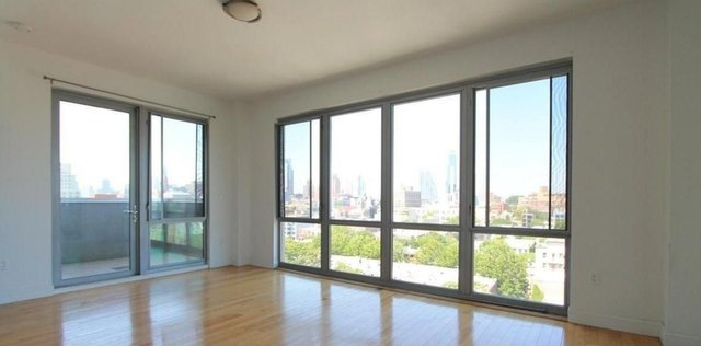 1 Bedroom, Boerum Hill Rental in NYC for $2,682 - Photo 1