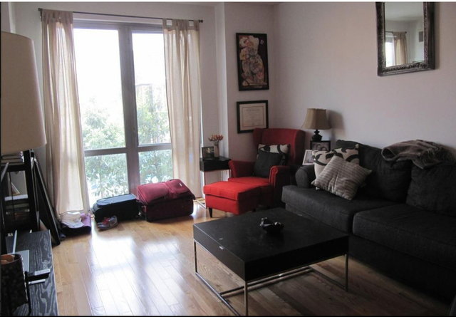1 Bedroom, Boerum Hill Rental in NYC for $2,682 - Photo 2