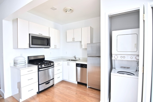 1 Bedroom, Central Harlem Rental in NYC for $3,150 - Photo 1