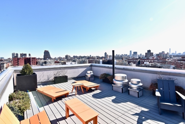 1 Bedroom, Central Harlem Rental in NYC for $3,150 - Photo 2