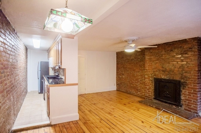 1 Bedroom, Boerum Hill Rental in NYC for $2,989 - Photo 1