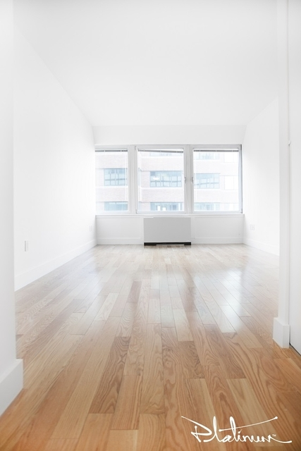 1 Bedroom, Financial District Rental in NYC for $2,991 - Photo 1