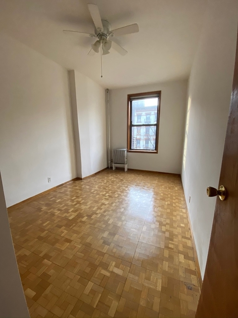 1 Bedroom, East Village Rental in NYC for $3,150 - Photo 2