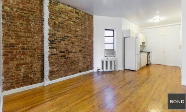 1 Bedroom, Brooklyn Heights Rental in NYC for $2,425 - Photo 2