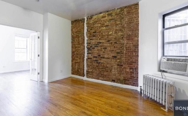 1 Bedroom, Brooklyn Heights Rental in NYC for $2,425 - Photo 1