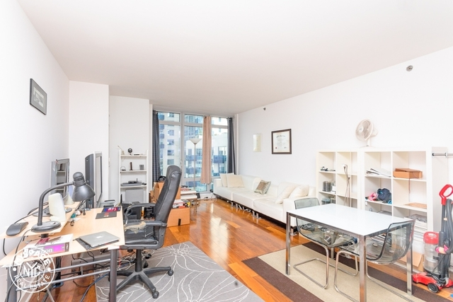 1 Bedroom, Williamsburg Rental in NYC for $3,499 - Photo 2