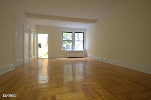 Studio, Gramercy Park Rental in NYC for $2,538 - Photo 2