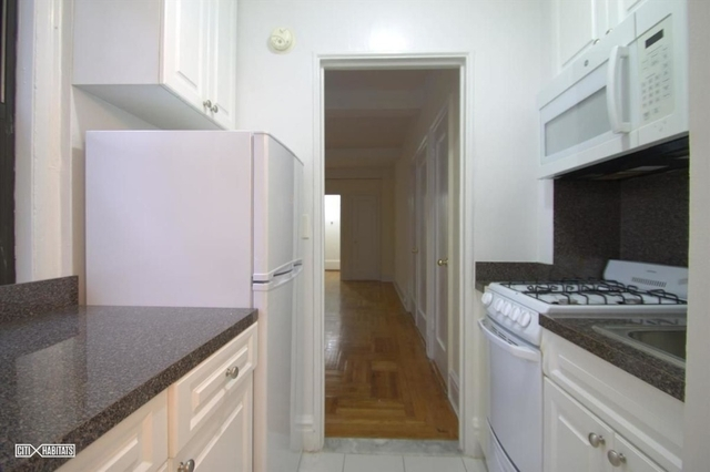 Studio, Gramercy Park Rental in NYC for $2,750 - Photo 2