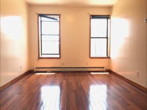 2 Bedrooms, Crown Heights Rental in NYC for $2,000 - Photo 1