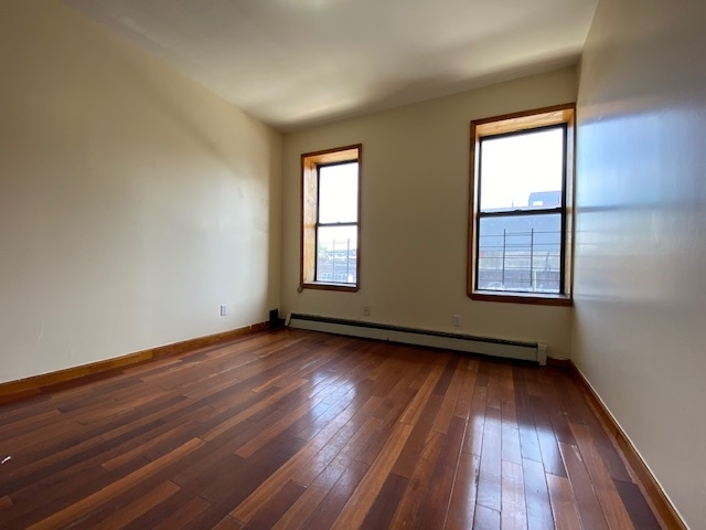 2 Bedrooms, Crown Heights Rental in NYC for $1,725 - Photo 1