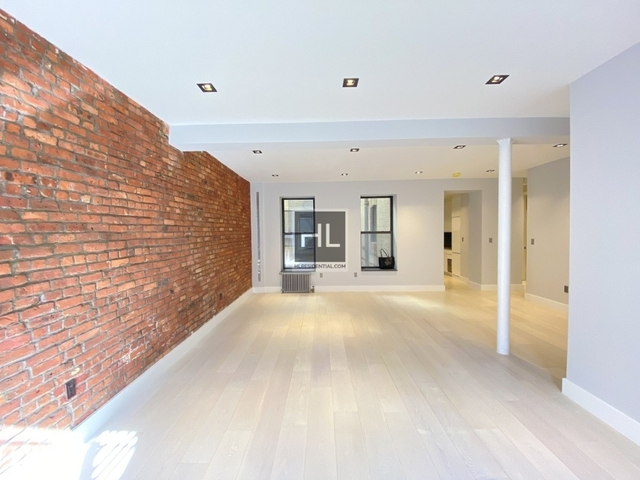 5 Bedrooms, East Harlem Rental in NYC for $5,095 - Photo 2