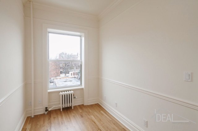 1 Bedroom, Clinton Hill Rental in NYC for $2,775 - Photo 2