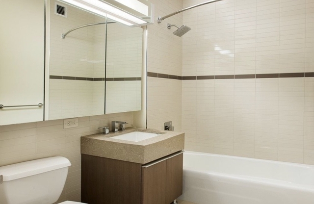 Studio, Financial District Rental in NYC for $2,995 - Photo 2