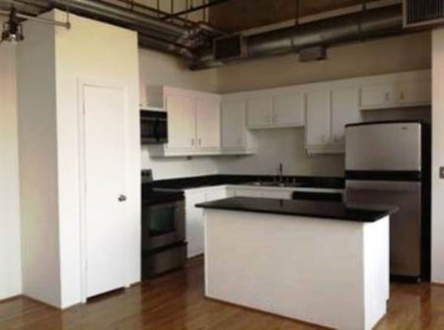 1 Bedroom, Downtown Houston Rental in Houston for $1,550 - Photo 1