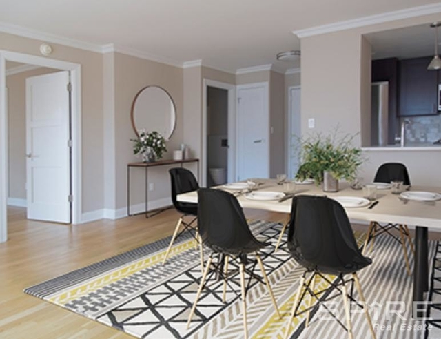 1 Bedroom, Tribeca Rental in NYC for $3,550 - Photo 2
