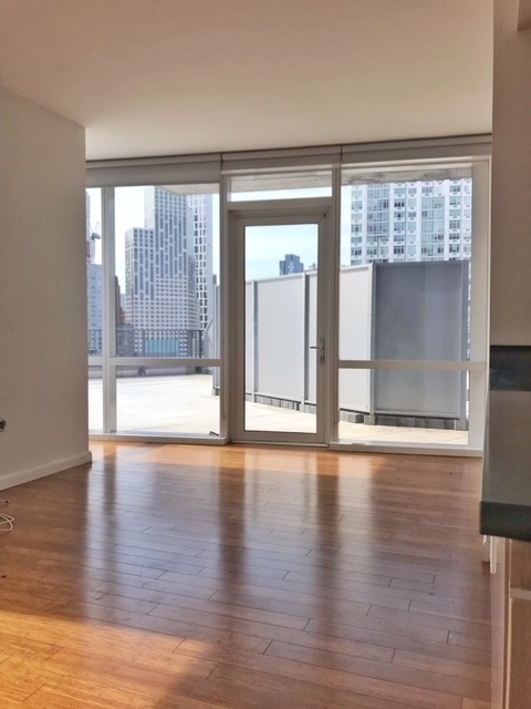 1 Bedroom, Fort Greene Rental in NYC for $3,942 - Photo 2