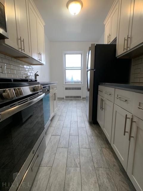 1 Bedroom, Kew Gardens Rental in NYC for $1,952 - Photo 1