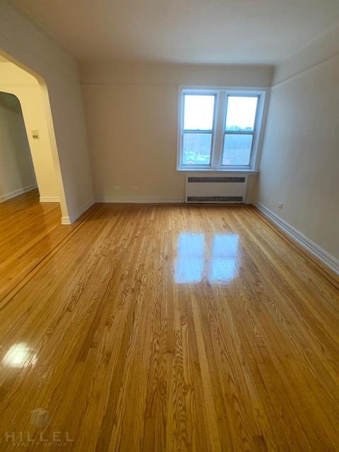 1 Bedroom, Kew Gardens Rental in NYC for $2,073 - Photo 2