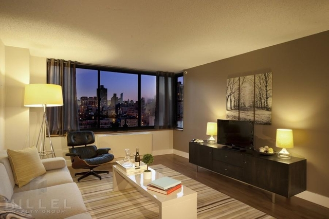 1 Bedroom, East Harlem Rental in NYC for $3,599 - Photo 2