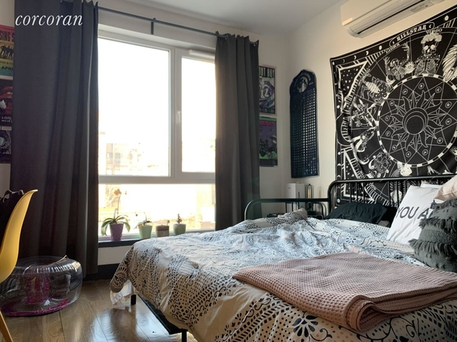 2 Bedrooms, Bedford-Stuyvesant Rental in NYC for $2,350 - Photo 2